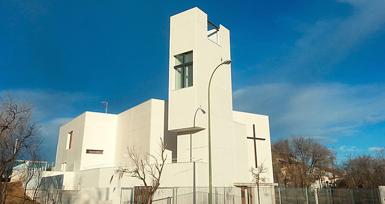 parroquia-san-antonio-las-carcavas1