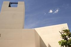 parroquia-san-antonio-las-carcavas3