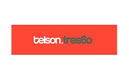 15-telson-tres60