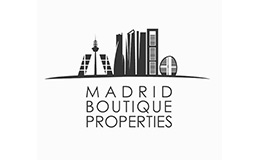 17-madrid-boutique-properties