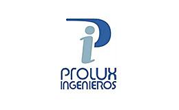 18-prolux-ingenieros