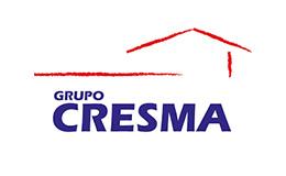 19-grupocresma