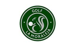 21-golfmoraleja