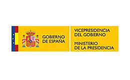 3-ministerio-presidencia