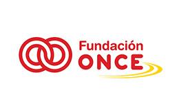 4-fundacion-once