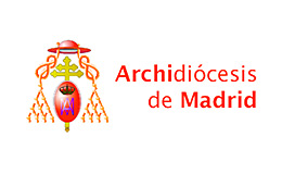 5-archidiocesis-de-madrid