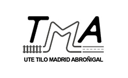 7-ute-madrid-abronigal