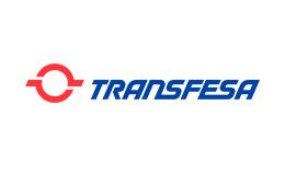 9-transfesa