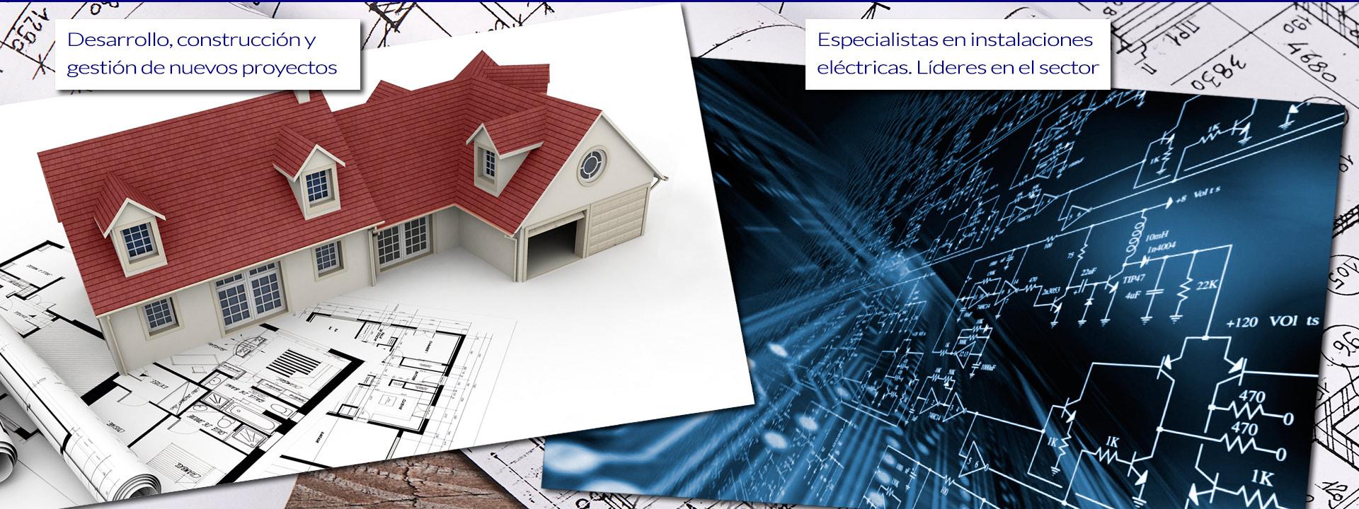 ptrsa-construcción-instalaciones-electricas